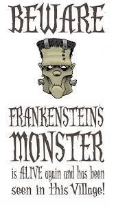 Halloween Monster by 614 Best Halloween Images On Pinterest Halloween Stuff