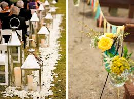 Wedding Aisle Ideas Wedding Ceremony Aisle Decorations Diy U2014 Unique Hardscape Design