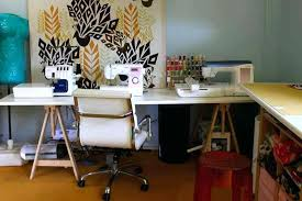 sewing cutting table ikea sewing cutting table ikea ting tble buzzuapp club