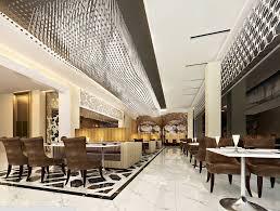 21 interior design for restaurant electrohome info