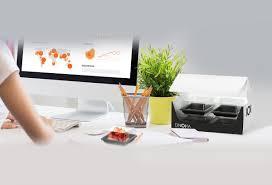 grossiste en vaisselle de table vaisselle jetable design en ligne pour les professionnels et