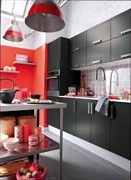 couleur meuble cuisine tendance couleur meuble cuisine tendance amazing cuisine with couleur