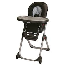top 10 best baby high chairs 2018