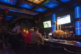 the monarch wicker park bucktown corner tap craft beer bar