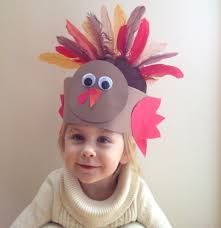 turkey hat best 25 turkey hat ideas on thanksgiving hat turkey