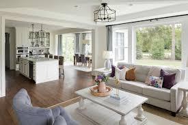 Home Layout Open Concept Family Home Design Ideas Home Bunch Interior Design