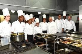 thierry marx cuisine mode d emploi thierry marx à grigny dans les cuisines de l emploi