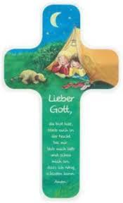 kreuz für kinderzimmer holzkreuz kinder passende angebote jetzt bei weltbild de