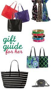Bag Design Ideas 141 Best Use Reusable Bags Images On Pinterest Reusable Bags