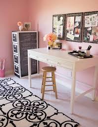Best Home Office Colors  Schemes  Paint Ideas Images On - Home office paint ideas