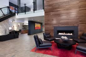 Stream Belmont Apartments Seattle by General Contractor Seattle Washington Compass Construction