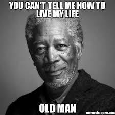 You Can T Explain That Meme - best 21 old man memes thug life meme