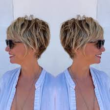 razor haircuts for women over 50 best 25 hairstyles for over 50 ideas on pinterest hair styles