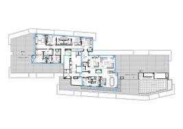 floor plans serenia residence palm jumeirah by palma development