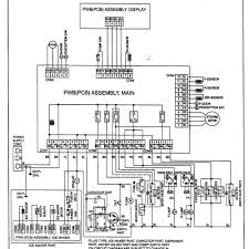 kenmore ice maker diagram kenmore ice maker tray u2022 wiring diagram