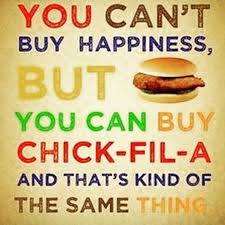 Chick Fil A Meme - 11 best chick fil a memes images on pinterest funniest