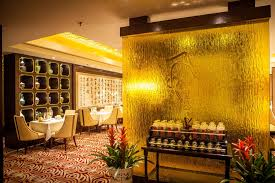 yue feng ge chinese restaurant v continent beijing parkview