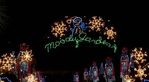 Lights In Houston Best Christmas Lights In Houston U2014 Clumsy Crafter