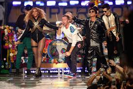 bruno mars superbowl performance mp3 download where can you listen to the beyonce bruno mars mashup from the