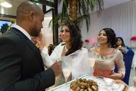 mariage marocain photo mariage marocain photographie