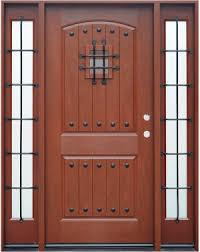 Exterior Doors Discount Exterior Doors Building Materials Supplies