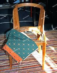 refaire l assise d une chaise refaire une assise de chaise bilalbudhani me