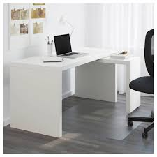office depot writing desk top 58 tremendous steel desk metal office furniture computer depot