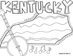 America Map Coloring Pages Map Of The Usa Coloring Pages Coloring Pages Usa