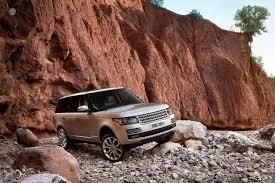 land rover land nauji land rover range rover automobiliai autoplius lt