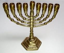 cheap menorah cheap menorah chanukah find menorah chanukah deals on line at