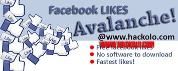 facebook fan page liker get facebook liker bot v5 6 2014 updated version hacks and