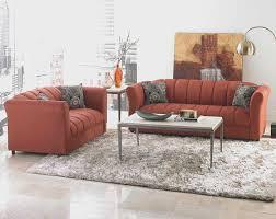living room cool living room set design room design plan modern