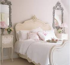 Shabby Chic Guest Bedroom - best 25 ivory bedroom furniture ideas on pinterest ivory