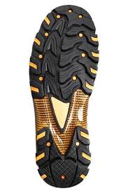 yakka s boots yakka footwear budget safetywear