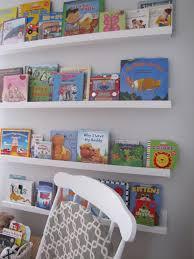 miss m u0027s nursery project nursery