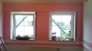 rosa kinderzimmer exklusives baby kinderzimmer design in rosa streichen