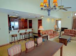 sundance week 4br presidential suite ski in out westgate