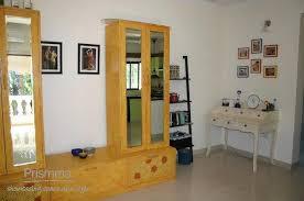 home interior design goa holiday home goa amelia s apartment in varca interior design travel