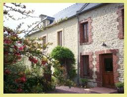 chambre d hotes port en bessin bed and breakfast chambres d hotes colleville sur mer