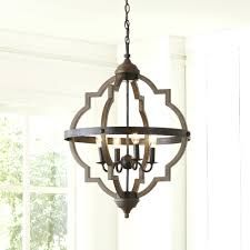 houzz entryway chandeliers home accecoriesfoyer entry way chandelier