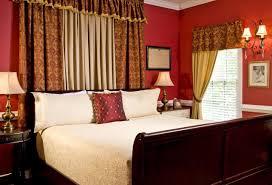 a williamsburg white house inn va booking com