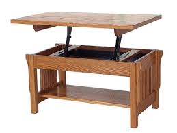 Coffee Tables With Lift Up Tops by Get The Best Of Lift Top Coffee Table For Living Room U2013 Lift Up