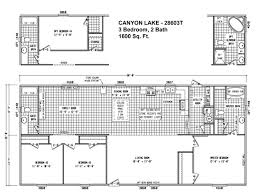 floor plan search blue ribbon housing inc in san antonio search for floor