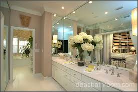 bathroom counter ideas bathroom countertop decorating ideas make a photo gallery image of