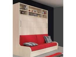 armoire de chambre pas chere achat armoire pas cher maison design wiblia com