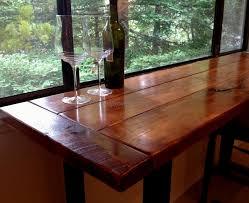 reclaimed dining room tables dining room designs light reclaimed wood dining table reclaimed