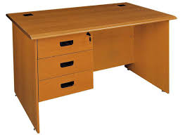Office Desk Prices Sale Home Used Furniture Computer Desk For Staff Office Great