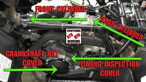 brute force prairie 650 valve adjustment information tinging
