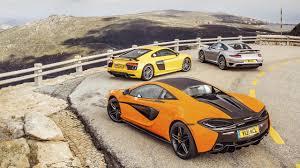 nissan gtr vs audi r8 video the mclaren 570s vs porsche 911 turbo vs audi r8 v10 top gear