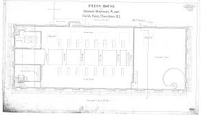 nordstrom floor plan sewer history photos and graphics